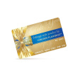 $100 Face Value Gift Card