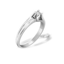 Diamond White Gold Engagement Ringrose gold wedding rings cz engagement rings rose gold engagement  . Orthodox Wedding Rings. Home Design Ideas