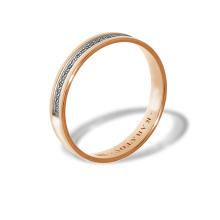 Diamond Half Eternity Wedding Bandrose gold wedding rings cz engagement rings rose gold engagement  . Orthodox Wedding Rings. Home Design Ideas